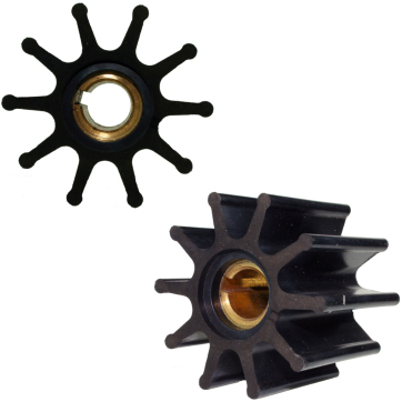 Impeller kit NE, 18327-0001B