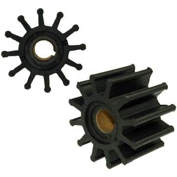 Impeller (Sherwood), 18838-0001B