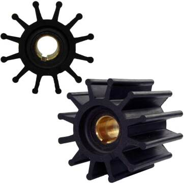 Impeller kit NE, 18958-0001