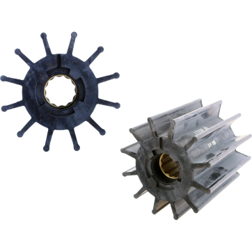 Impeller kit POS, 17938-0001-P
