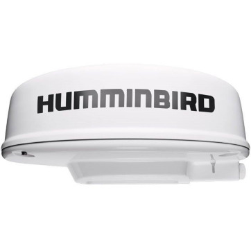 Radar 4KW, AS 21RD4KW - Humminbird