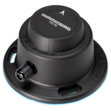 Elektronisk Kompass FXC 110 - Humminbird