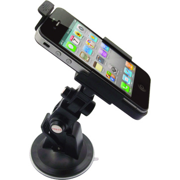 iHold, holder for iPhone