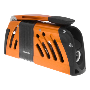 Avlaster XXC0812/A High Tech - Spinlock - Orange