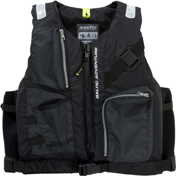 Flytevest, Adventure - Baltic