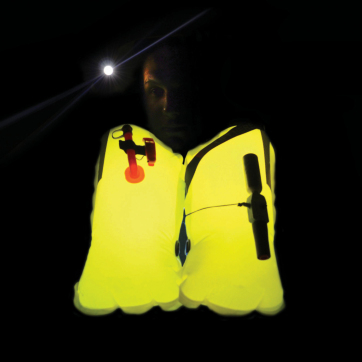 Spinlock Lume-On