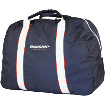 Packbag - Robship