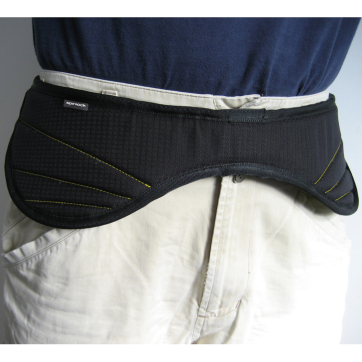 Deckware, Hiking Belt