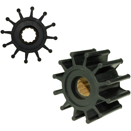 Impeller kit NE, 1210-0001-P